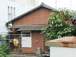 [一戸建] 福岡県古賀市千鳥2丁目 の賃貸【/】の外観