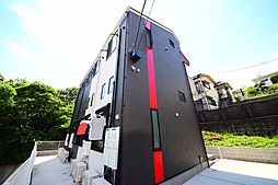 和田町駅 4.6万円