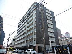 今池駅 6.1万円