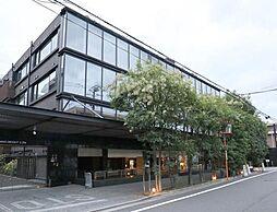 牛込神楽坂駅 95.0万円