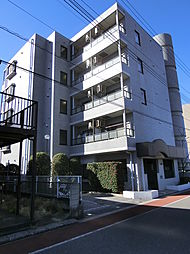 幕張本郷駅 5.2万円