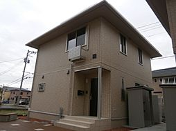 直江津駅 11.2万円