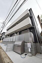 四街道駅 5.7万円
