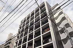 DSグランシティ博多駅前[4階]の外観