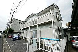 原市駅 3.4万円