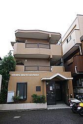 小田急相模原駅 2.5万円
