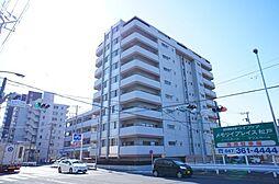 外観(北松戸駅徒歩2分(160m))