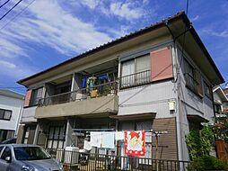 上星川駅 5.4万円