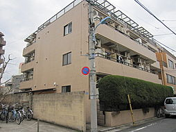 荻窪駅 6.4万円