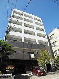 市民会館駅 6.9万円