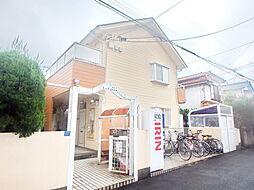 国分寺駅 4.6万円