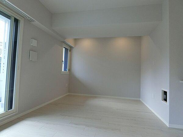 クリオ円山鳥居前のその他部屋・スペース