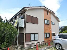 鎌取駅 4.4万円