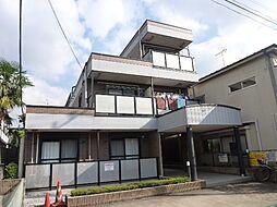 西荻窪駅 9.0万円