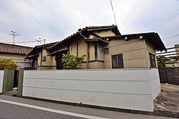 萩原天神駅 5.5万円