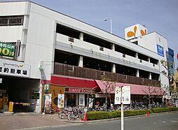 深井駅 5.4万円