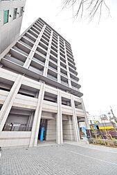 博多駅 8.0万円