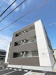 ノースフィールド北花田II
