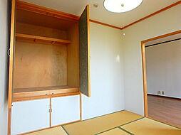 内装,2DK,面積38.8m2,賃料3.8万円,,,北海道石狩市花川南六条4丁目