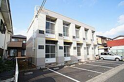 みつわ台駅 3.3万円