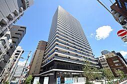 岩本町駅 29.0万円