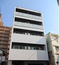 鶴見小野駅 9.7万円