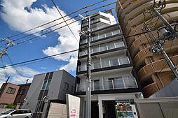 エクセル姫路[6階]の外観