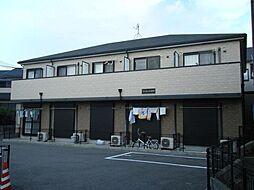 忠岡駅 4.0万円