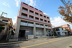 葛西駅 5.6万円