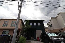JR南武線 矢野口駅 徒歩8分の賃貸一戸建て
