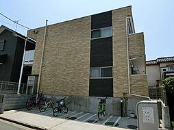 薬園台駅 5.2万円