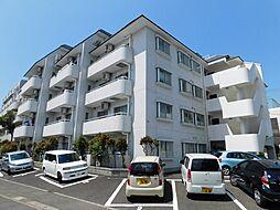 本郷台駅 7.3万円