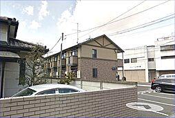結城駅 4.3万円
