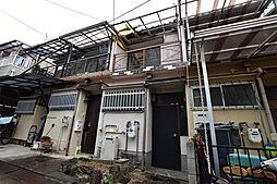 北野田駅 3.9万円