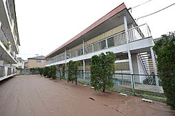 フローレンス浜田山