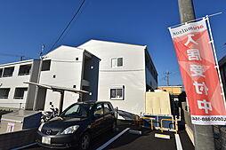 吹上駅 4.5万円