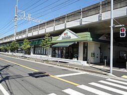 総武線 西船橋駅 徒歩9分