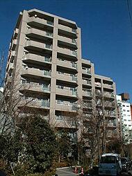 東京メトロ丸ノ内線 中野坂上駅 徒歩2分の賃貸マンション
