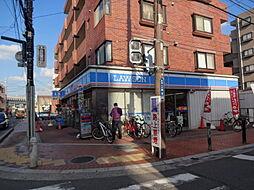 千葉県浦安市北栄1丁目の賃貸マンションの外観