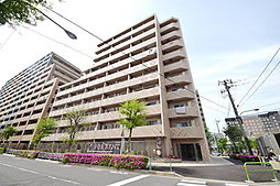 JR京葉線 潮見駅 徒歩4分の賃貸マンション