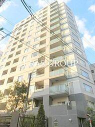 武蔵小山駅 17.3万円