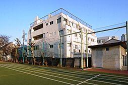 目黒駅 6.4万円