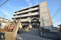 瀬谷駅 12.9万円