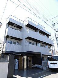 【敷金礼金0円!】中央線 八王子駅 徒歩17分