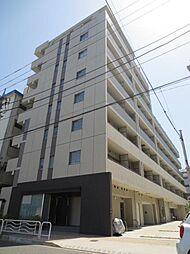 清澄白河駅 13.5万円