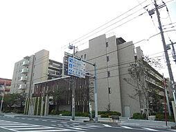 綱島駅 18.0万円