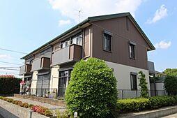 志久駅 5.1万円