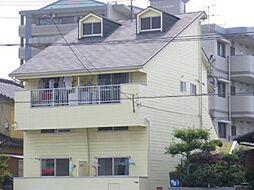 和白駅 2.3万円