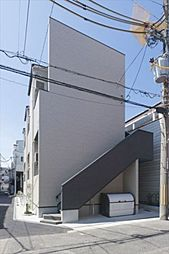 住ノ江駅 5.1万円