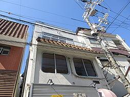 Osaka Metro今里筋線 井高野駅 徒歩5分の賃貸マンション